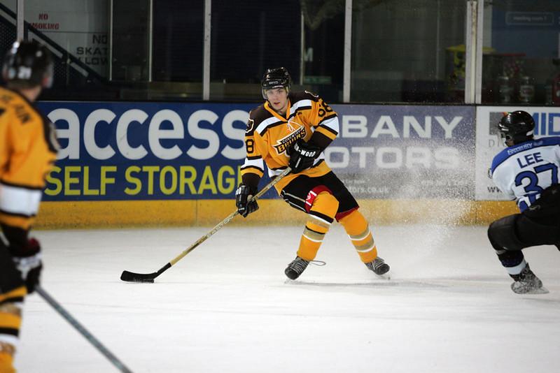 Panthers Vs. Bruins 091.jpg