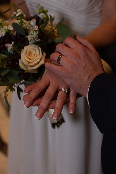 Wittig Wedding-184.jpg