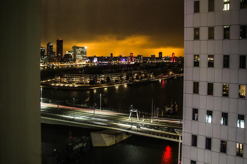 Ingenico Rotterdam Final2 (113 of 115).jpg