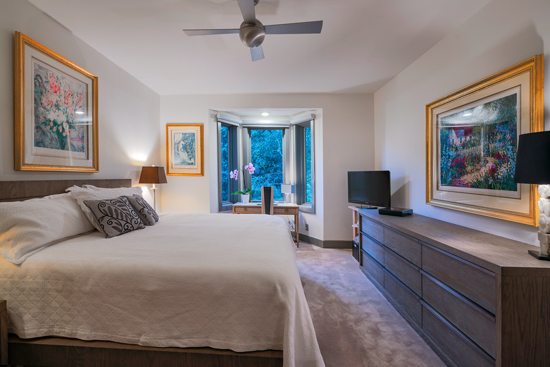 Creekside A305 (Maher) - Master Bedroom.jpg