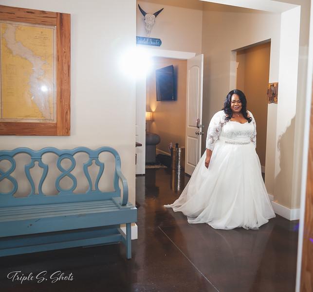 Shepard Wedding Photos-254.JPG