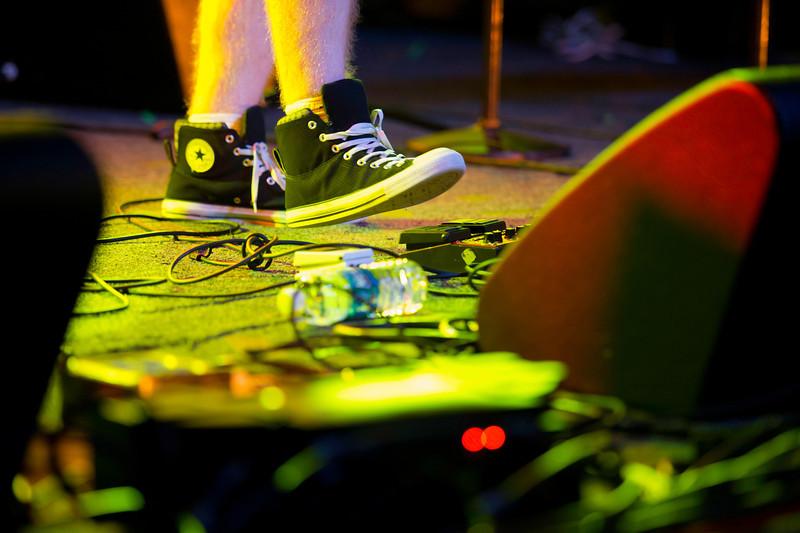 Ed Sheeran-03142012-031.jpg