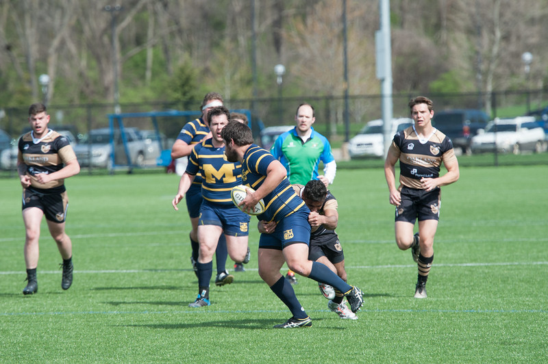 2017 Michigan Rugby - Collegiate Cup  358.jpg