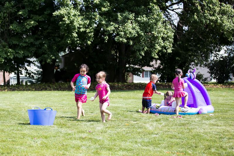20140628-Pool Party-6D-IMG_0883.jpg