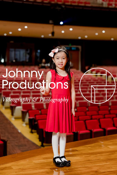0027_day 2_ SC mini portraits_johnnyproductions.jpg