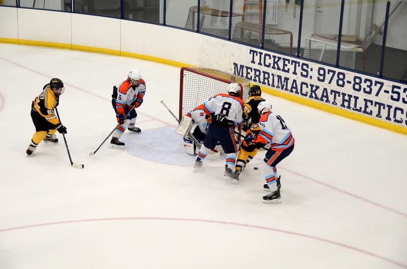 141122 Jr. Bruins Hockey-071.JPG