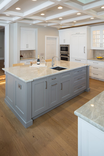 Coastal-Elegance-Kitchen-Remodel-3.jpg