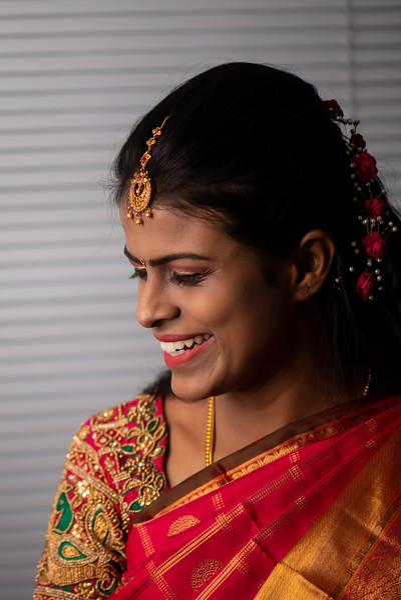 LightStory-Lakshmi+Lakshmanan-7032.jpg