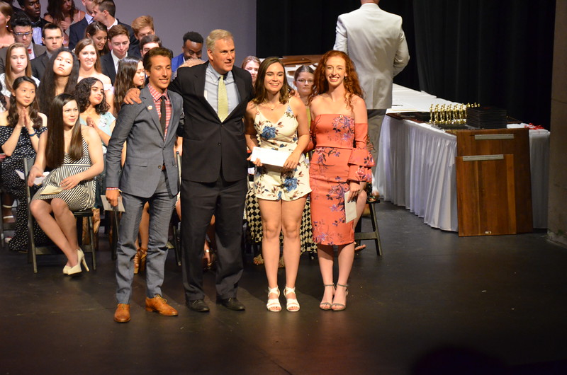2017_05_19_SeniorSerenadeAwards161.JPG