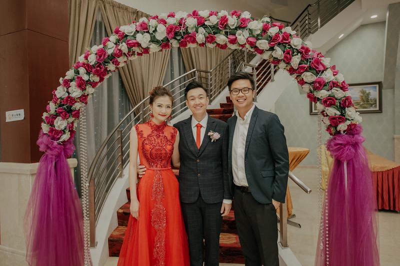Choon Hon & Soofrine Banquet-248.jpg