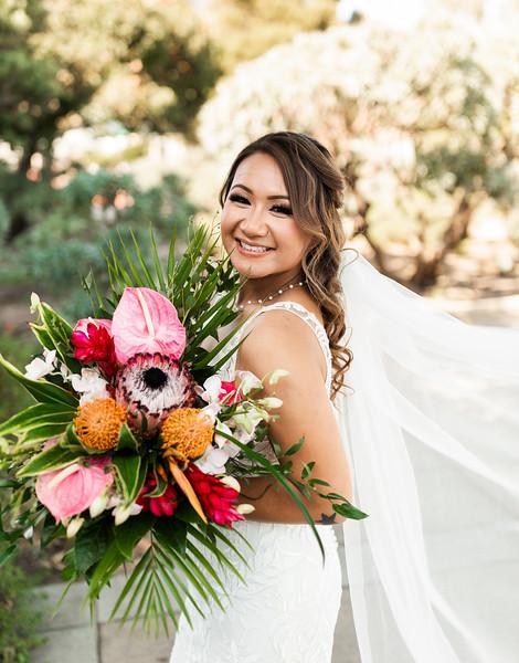Alexandria Vail Photography Wedding Boulder Ridge Golf Club Jessica + Ben 00255.jpg