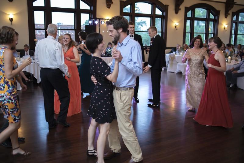 Adrienne & Josh Wedding (Remainder) 563.jpg