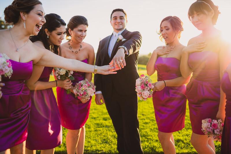 2015-10-10_ROEDER_AliciaAnthony_Wedding_CARD2_0507.jpg