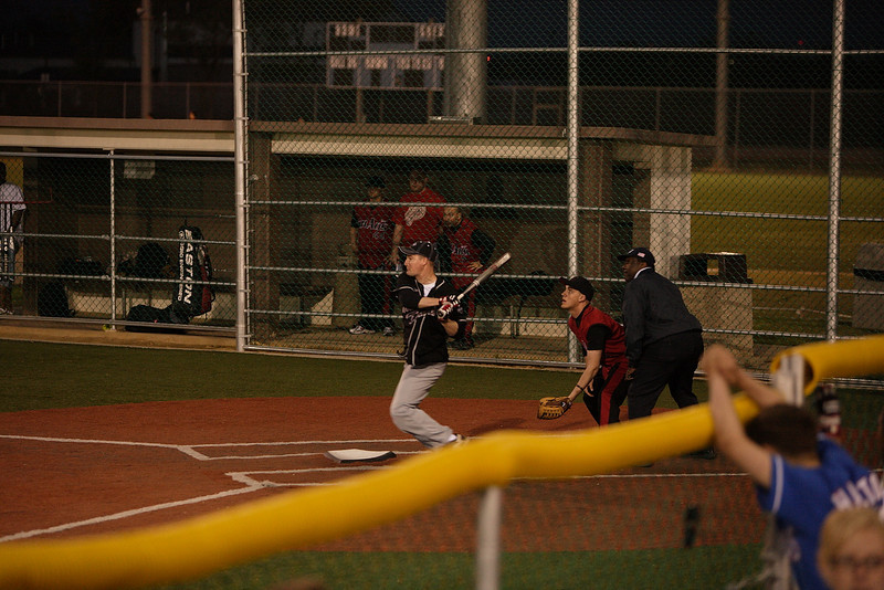 B co Softball (12).JPG