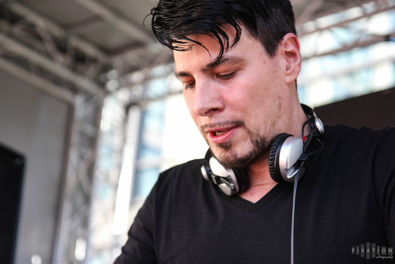 ThomasGold_Intervention_Fixation-22.jpg