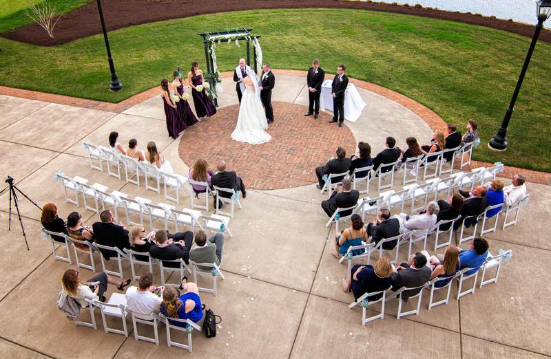 Wide Angle Above Ceremony.jpg