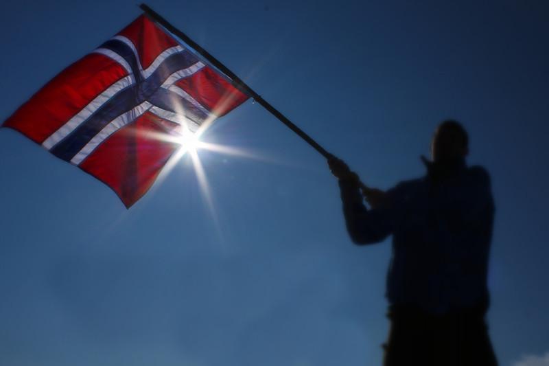 besteflagg2.jpg