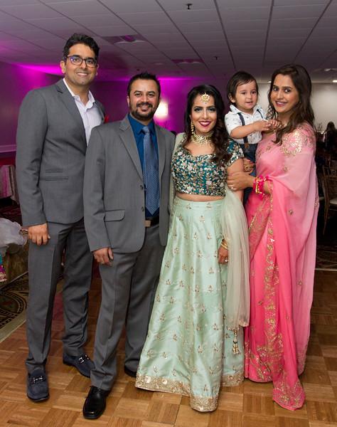 2018 06 Devna and Raman Wedding Reception 036.JPG