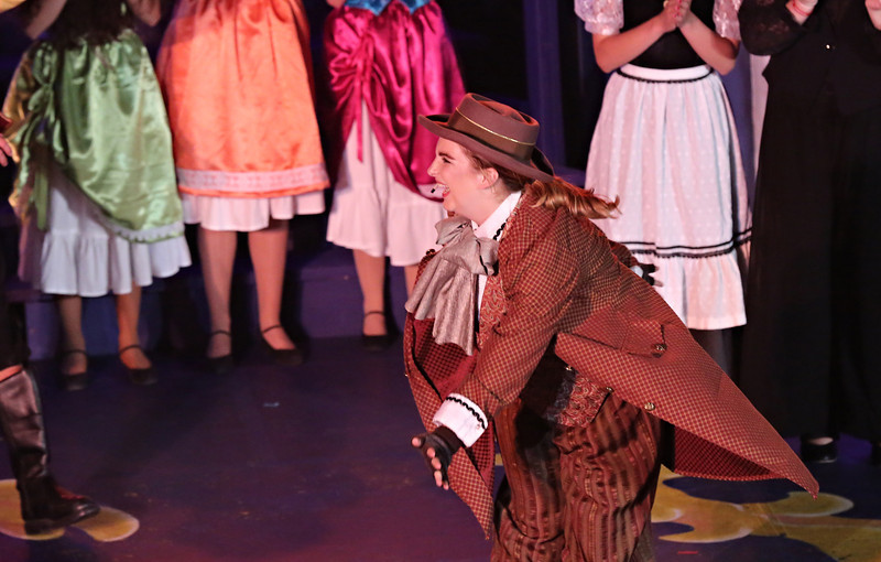 Debbie Markham Photo-Closing Performance-Beauty and the Beast-CUHS 2013-169.jpg