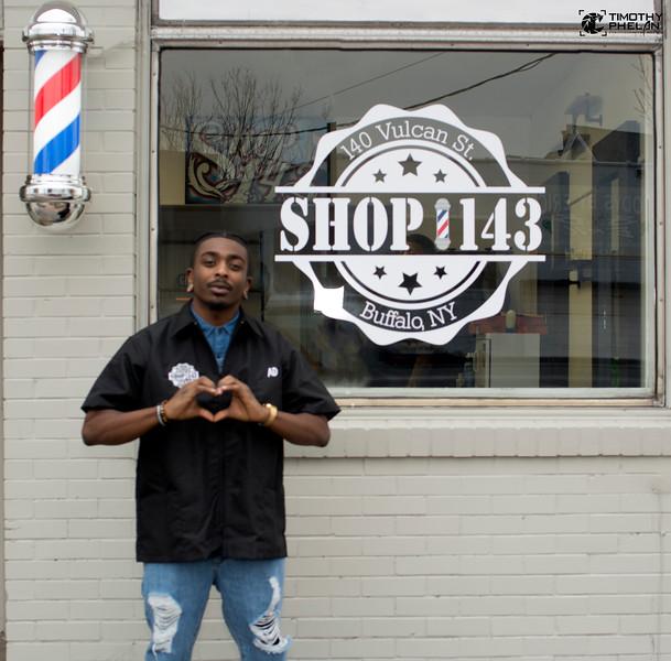 TJP-1191-Barbershop-243-Edit.jpg