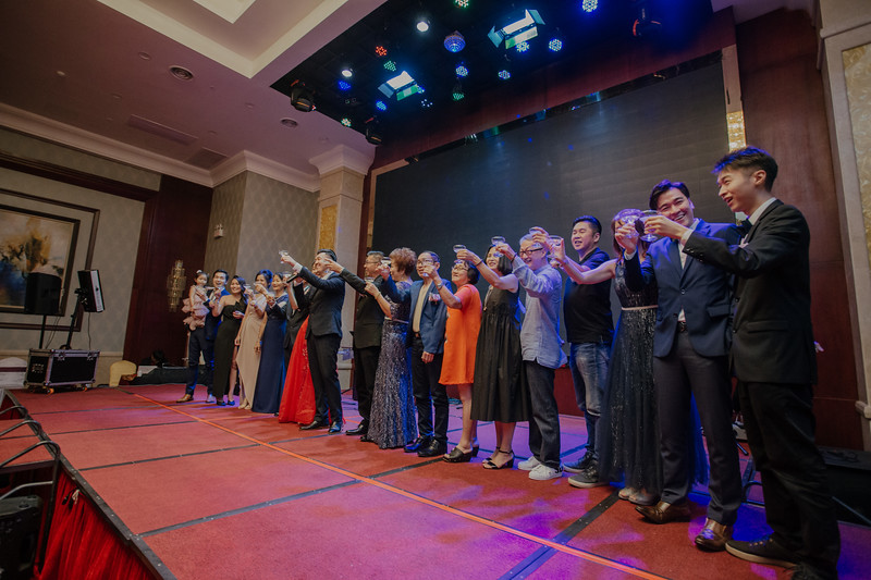 Choon Hon & Soofrine Banquet-350.jpg