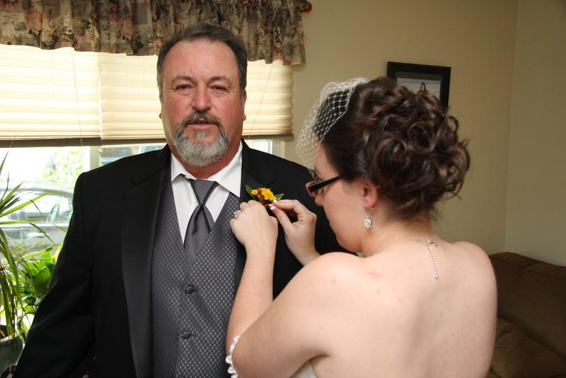 Girls Pre Wedding (37).JPG