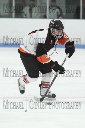 Hockey-2010-2011