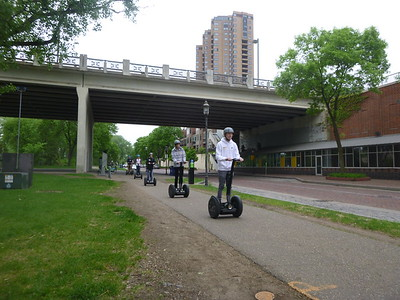 Minneapolis: May 19, 2018(9:00am)[CUBA CITY HIGH SCHOOL]