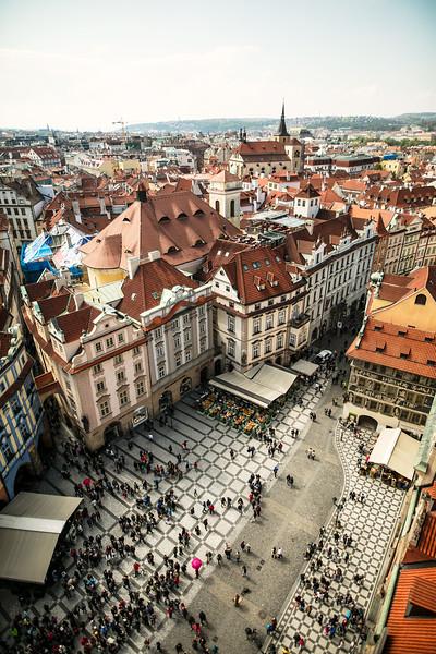 Praha roofs II.jpg
