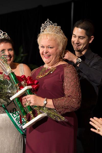 Ms. Pasadena Senior Pageant_2016_241.jpg