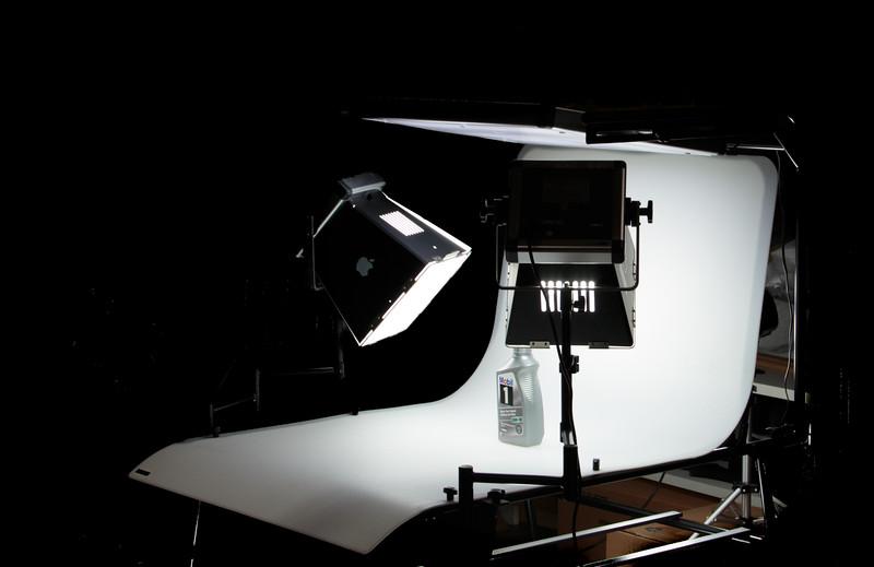 Shooting Table_9881.jpg