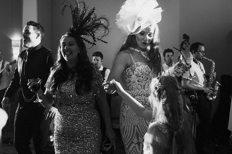 The Wedding of Kaylee and Joseph  - 575.jpg