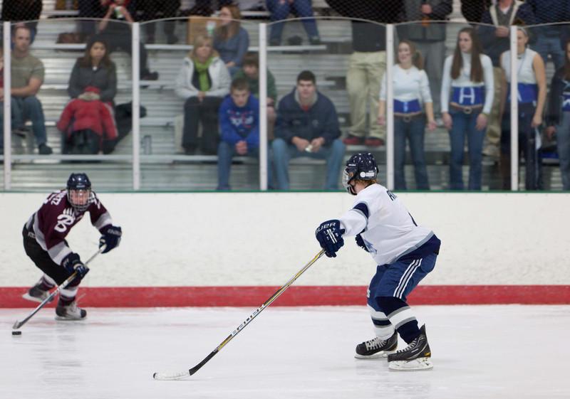 20110224_UHS_Hockey_Semi-Finals_2011_0236.jpg