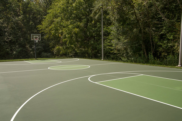 SSPOA-Basketball-Court-Resurfacing-2018