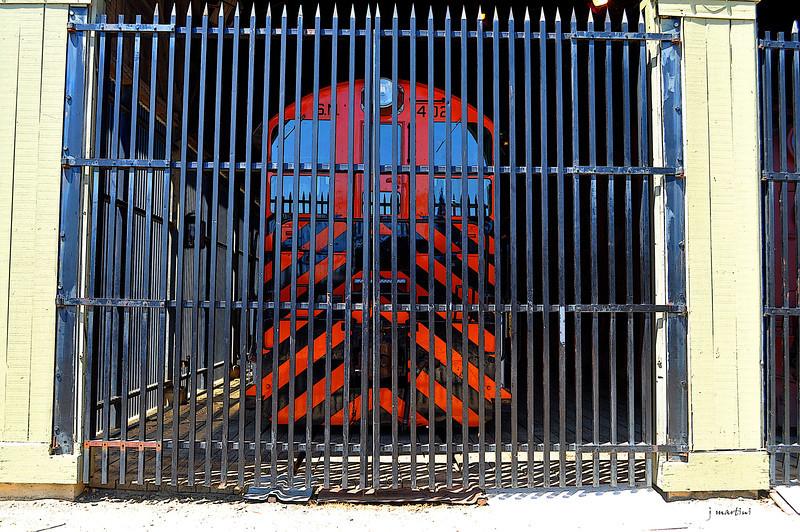 bars and stripes 4-3-2013.jpg