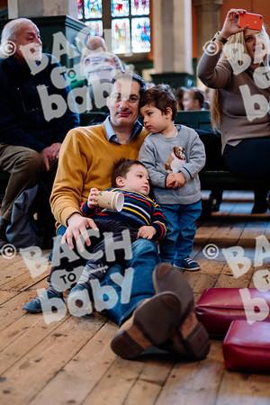 © Bach to Baby 2019_Alejandro Tamagno_Chiswick_2019-11-15 040.jpg