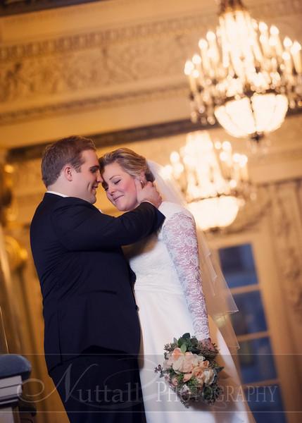 Lester Wedding 097.jpg