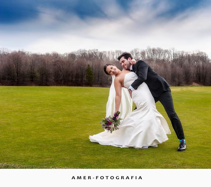 _AMF5648.jpg