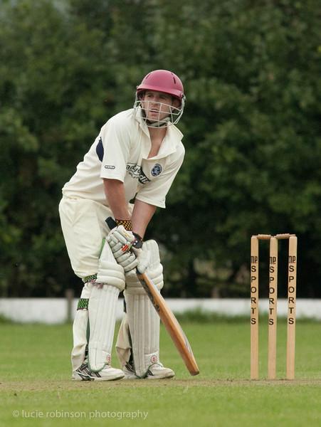 110820 - cricket - 068.jpg