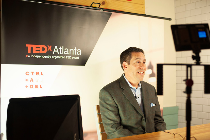 TedXAtlanta Mixer157.jpg