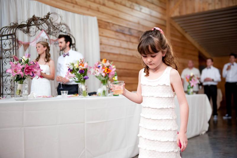 jake_ash_wedding (837).jpg