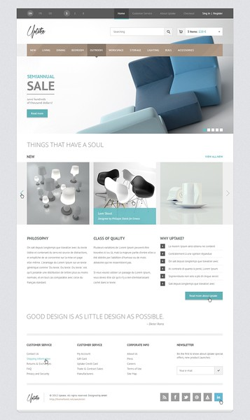 03Uptake_Store_PSD_Template_Home_02.jpeg