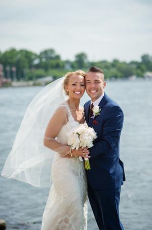 Brittney & Nick