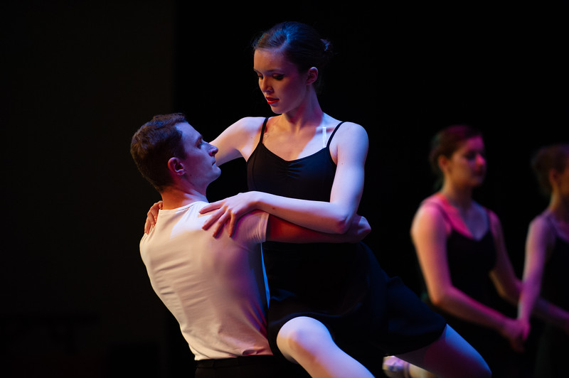 BalletETC-6551.jpg