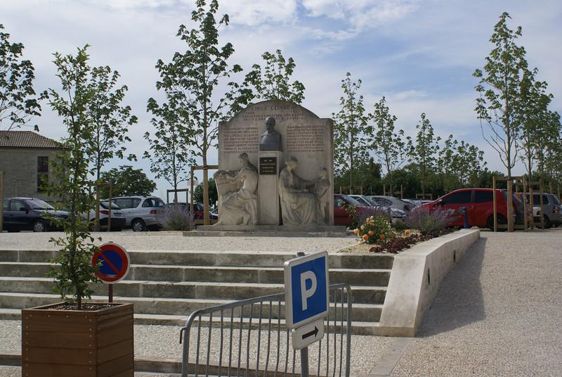 201008 - France 2010 303.JPG