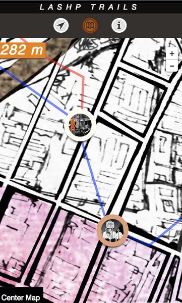 MAP PUEBLO 20 A.png