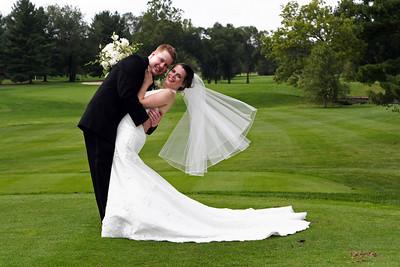Bride, Groom & Couple Photos