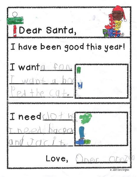 Onstott Kindergarten Letters to Santa (15).jpg