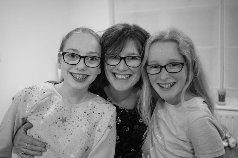 Sutton family xmas 2019 37.jpg