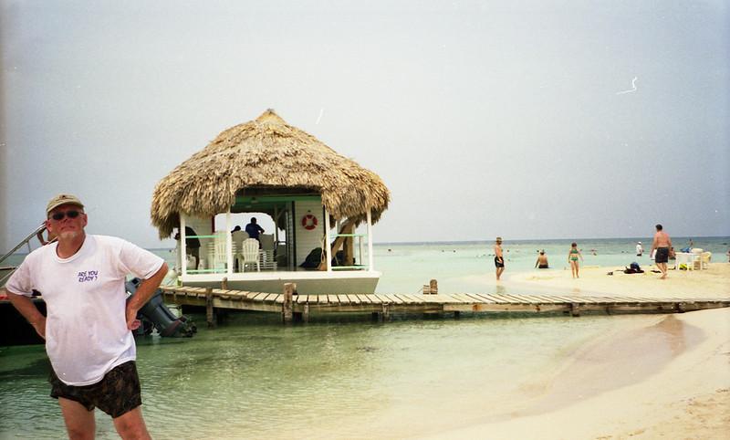 Belize 03-2003021.jpg